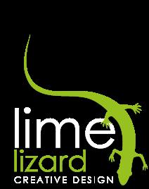 limelizard_logo